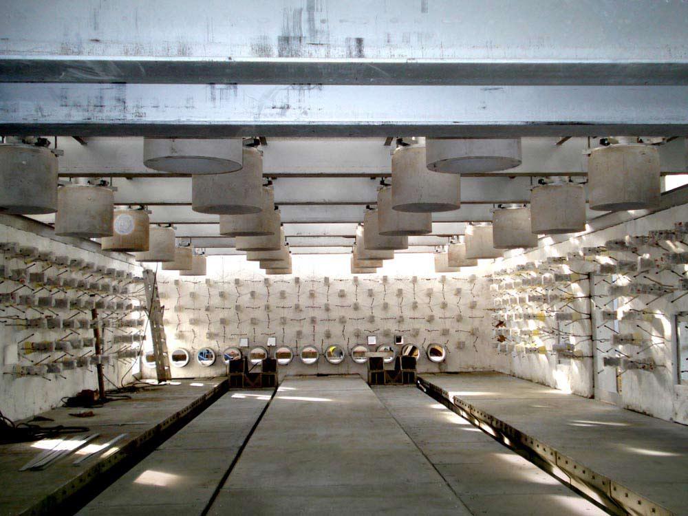 concretos-refractarios