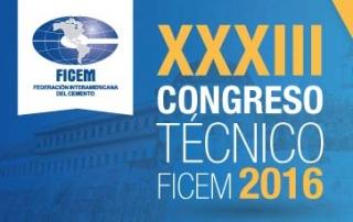 Congreso Técnico FICEM