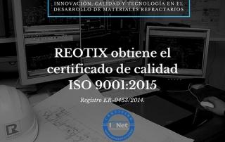 reotix