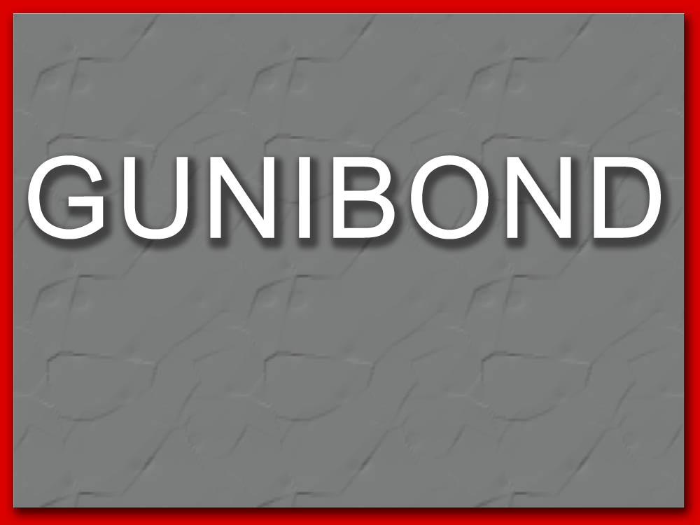 gunibond