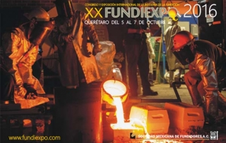 XX FUNDIEXPO