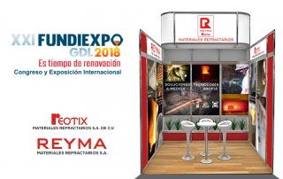 Imagen1-Reyma-Reotix