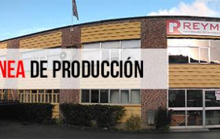 nueva-linea-de-produccion