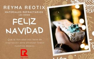 Reyma Reotix Cast